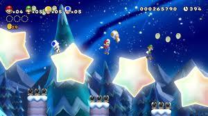 File:New Super Mario Bros U 3.jpg