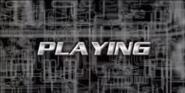 E3 2004 Playing