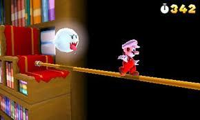 File:Super Mario 3D Land 8.jpg