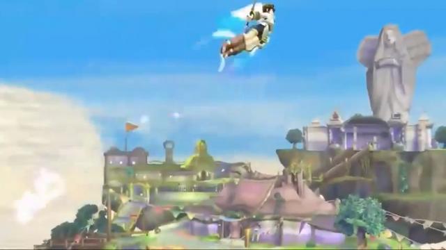 File:Smash Bros 4 Wii U 2.png