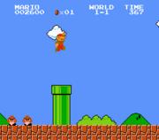File:Super Mario Bros 4.png