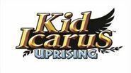 Kid Icarus Uprising - True Ending's Secret Message (HUGE SPOILER!!!)