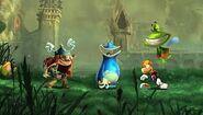 Rayman Legends 10