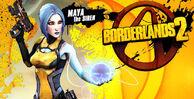 Borderlands-2-maya-the-siren