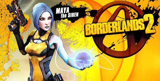 File:Borderlands-2-maya-the-siren.jpg