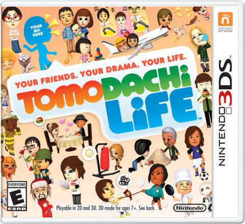 File:Tomadachi Life 3DS Box Art.jpg