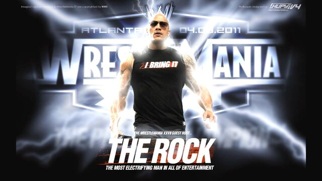 File:The Rock 2011 Theme Song - Electrifying -w download link- -First on YouTube-.mp4 000010997.jpg