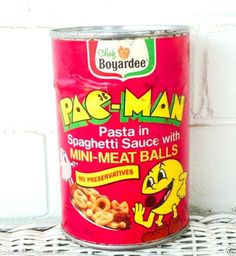File:Pac Man Pasta Mini Meat Balls.jpg