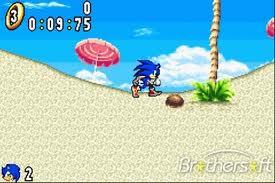 File:Sonic Advance 4.jpg