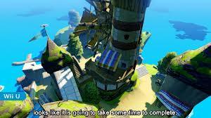 File:The Legend of Zelda Wind Waker HD 2.jpg