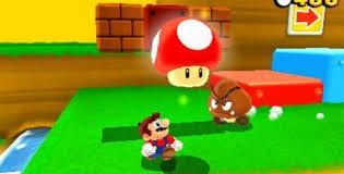 File:Small Mario Getting Mushroom.jpg