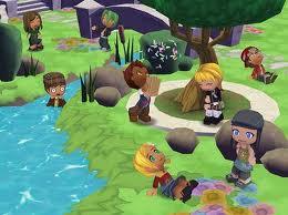 File:My sims camera badge 1.jpg