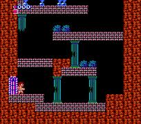 File:Kid Icarus (NES) 4.jpg