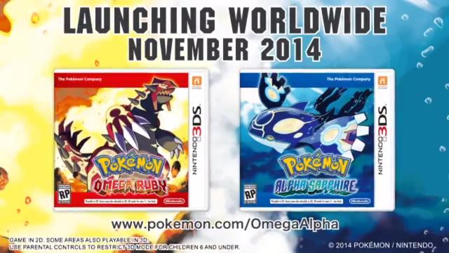File:Pokemon Omega Ruby Launching Worldwide November 2014 2.png