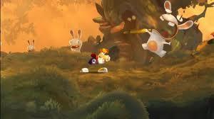 File:Rayman Legends 11.jpg
