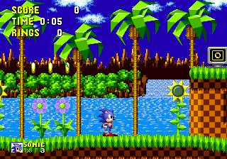 File:Green Hill Zone Sonic 1.jpg