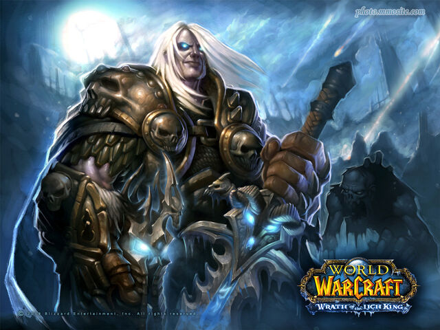 File:World-of-Warcraft-1 (1).jpg