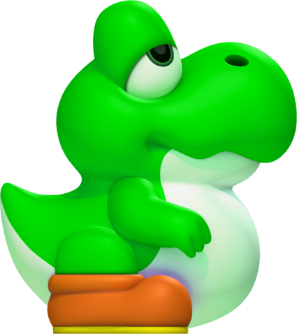 File:Yoshi concept art 6.png