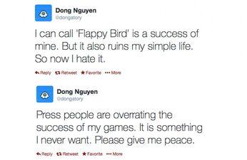 Dong Nguyen Tweets 2