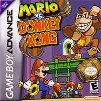 File:Mario vs. Donkey Kong.jpg