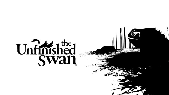 File:The-Unfinished-Swan.jpg