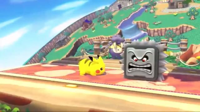 File:Smash Bros 4 Wii U 3.png
