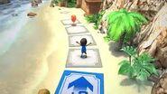 Wii U Party 1