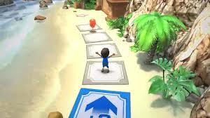 File:Wii U Party 1.jpg