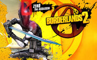 Palmlix.com-borderlands-2-zero-borderlands-2