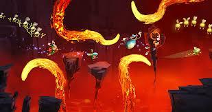 File:Rayman Legends 4.jpg