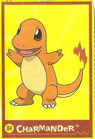 File:Pokemon Pasta Charmander Card.png