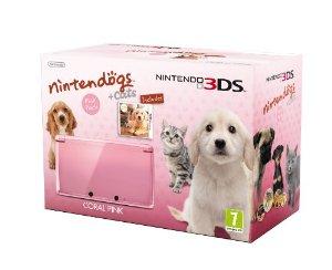 File:Pearl Pink Nintendo 3DS Bundle 3.jpg