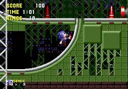 File:Sonic 1 Star Light.jpg