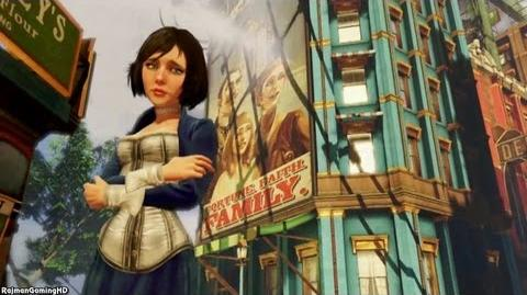 The Top Games of 2012