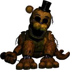 File:Golden Freddy.jpg