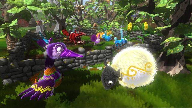 Archivo:Viva Piñata 2.jpg