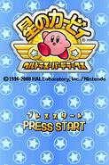 KirbySuperStarUltratítuloJ