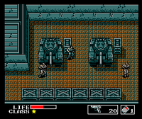 Metal Gear p1.png