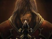 ImgCastlevania Lords of Shadow4.jpg