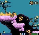 The Lion King GBC captura6