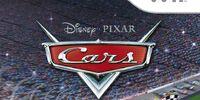 Cars (juego)