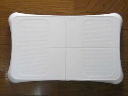 Wii Balance Board.JPG