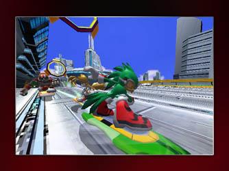 Archivo:Sonicriders5.jpg