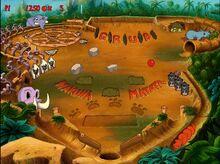 Timon & Pumbaa's Jungle Pinball.jpg
