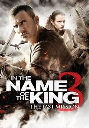 In the Name of the King 3 - The Last Mission.jpg