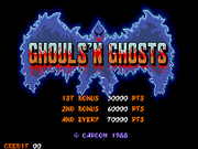 Ghouls 'n Ghosts - Título.png
