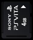 Playstation vita memory card illustration.png