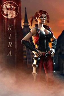 Archivo:Kira.png