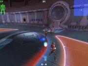 Speedball arena 1.jpg