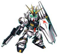 Gundam - Compati Hero.jpg